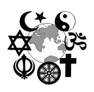 Science vs religion essay
