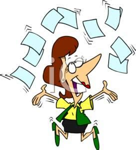 how many words is a one page essay double spaced bible